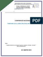 0_proiect_importanta_disciplinelor_optionale_1.doc