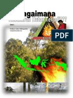 Bagaimana Kebakaran Hutan Terjadi.pdf