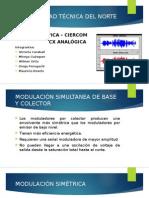 Grupo2_Modulacion Base Colector
