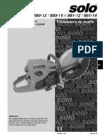 9880100_es_web__04_2012.pdf
