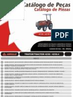 Agrale - Catálogo de Peças - Trator 4230 e 4230.4.pdf