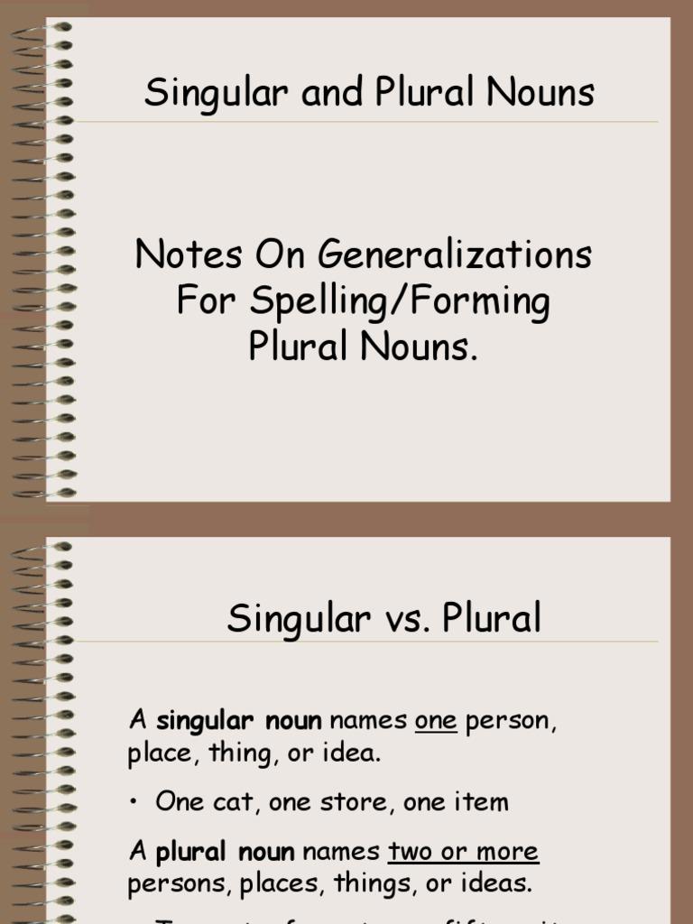 note verbale pronunciation english
