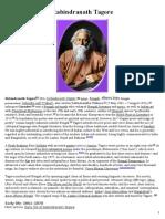 Rabindranath Tagore 2.docx
