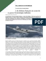 Articles IE (2)