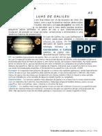 Luas de Galileu2