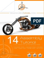 14. Assembly Tutorial