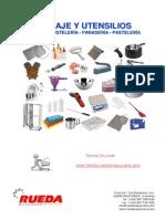 utiles.pdf