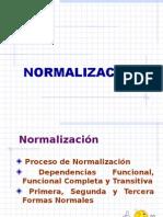 DBD_Clase_02 (1).ppt