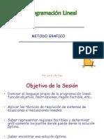SESION 4 Metodo Grafico.ppt