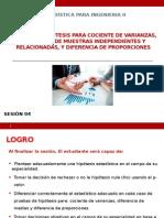 Sesión_2.2_PH_para_dos_poblaciones.pptx