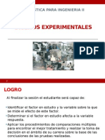 Sesión_3.2_Diseños_experimentales_DCA.pptx