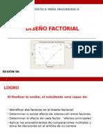 Sesion_4.2-Diseño Factorial.pptx