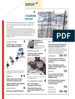 Smartinvestor.19dec14.PDF