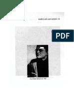 Guy-E. Debord, Raoul Vaneigem e altri - Situazionismo. Per un'economia politica dell'immaginario.pdf