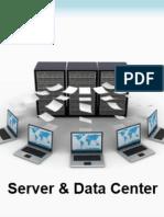 Data Center e Government-NETSINDO