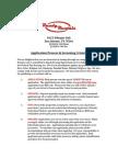 ReadyRentalsApplicationCriteria.doc