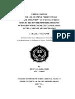 ERROR ANALYSIS - STAIN SALATIGA.pdf
