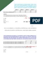 estadistica (3) (1)