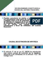 1 - Pedro Alamo