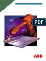 S4CPlus-User Guide 4-0-100