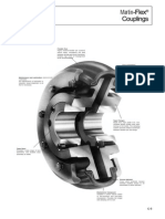 Tyre Coupling Catalog