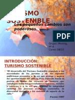 turismosostenible-