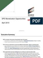 SPE Asset Sale_vs 18(SPT Comments)