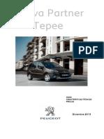 FT Tepee2014
