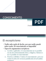 Epistemología-Jonathan Dancy