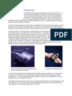 diodearray.pdf