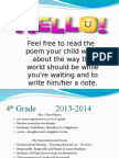 introduction powerpoint 2013-14 ppt