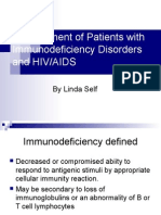 Management_of_Patients_with_Immunodeficiency_Disorders_and_HIV.ppt