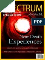 Ispectrum Magazine 11