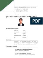 Urb. Victor Andres Belaunde N-13 Cerro Colorado