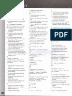 151377630-SpeakOut-Upper-Intermediate-Workbook-Answer-Key.pdf