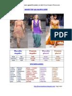 adjectifqualificatif-120113203410-phpapp01