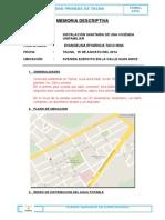 DS 2014-1 MEMORIA DESCriptiva.docx