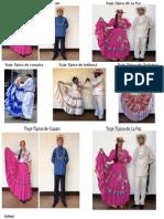 trajes tipicos y comida tipica.pdf