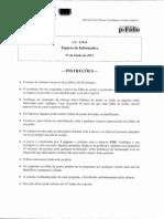 09.100 - TI - p-fólio - 2011-06-27