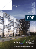RiverCity2Brochure.pdf