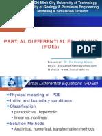 Unit9 PDEs