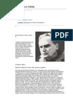 Riznicasrpska.net-Radomir Smiljanić 1934