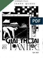 _vnmath_com_giaithoaitoanhoc_tap1_phanthanhquang_3743.pdf