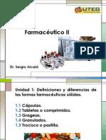 Analisis Farmaceutico II Uteg