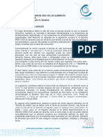 ESTIMACIÓN DE VIDA UTIL DE ALIMENTOS.pdf
