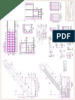 T2_PUEN_PLC_272+020_8422.pdf
