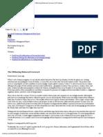 The Offshoring Balanced Scorecard _ KPI Library