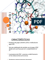 Hidroxidos_2012_1_