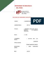 DINÁMICA  CIRCULAR CON EL MODULO DE MECÁNICA CIRCULAR 3.docx