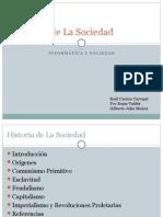 Historia de La Sociedad (presentacion).pptx